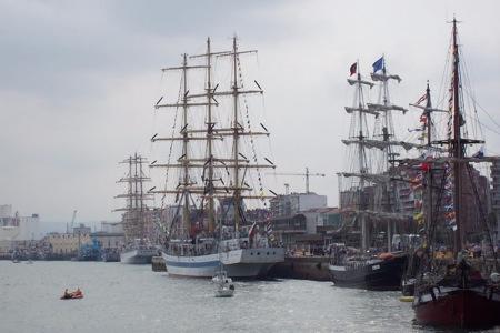 festival-del-mar-santander-2
