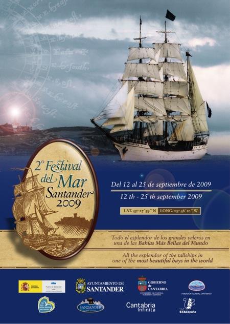 festival-del-mar-santander