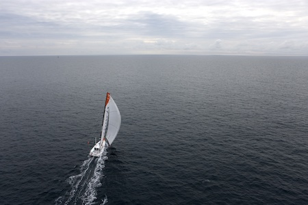 foncia-grupo-navega