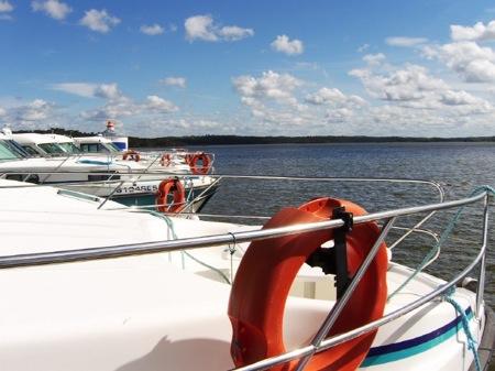 foto-lago-de-alqueva-badajoz-2010