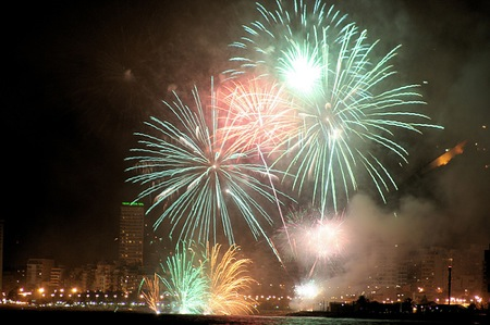 fuegos-artificiales-sant-joan-alicante-1