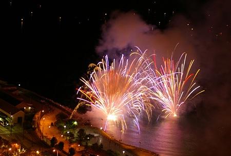 fuegos-artificiales-sant-joan-alicante-4
