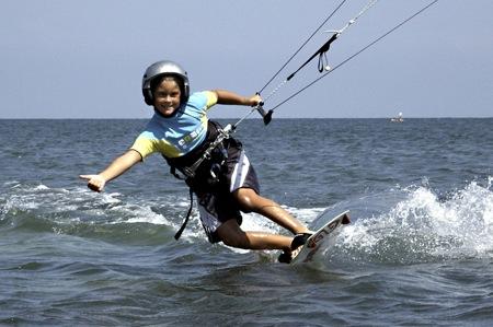 gisela-pulido-kiteboarding