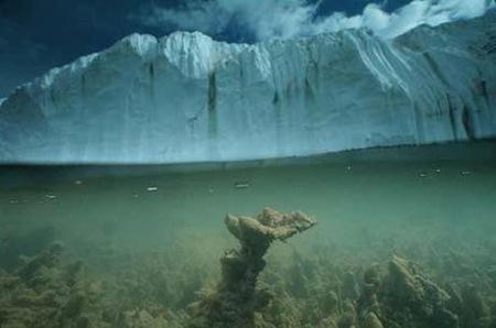glacier-melt-cool