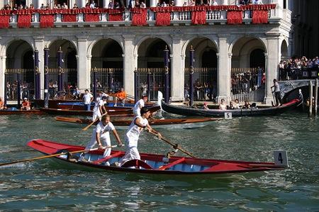 gondola-grupo-navega