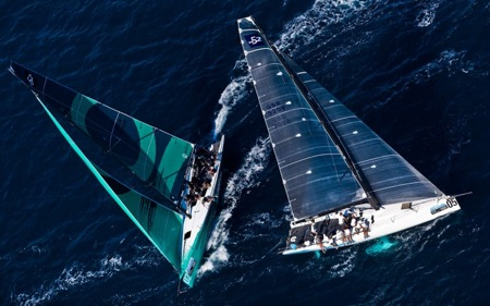 grupo-navega-12