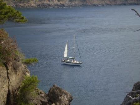 grupo-navega-2