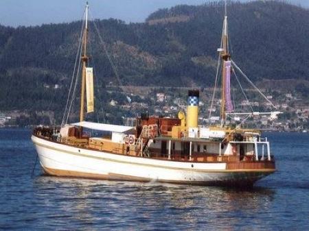 grupo-navega-24