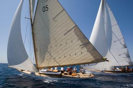 grupo-navega25