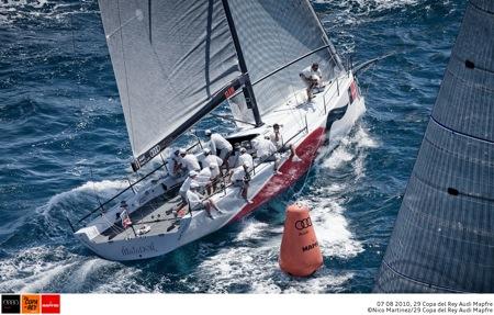 grupo-navega312