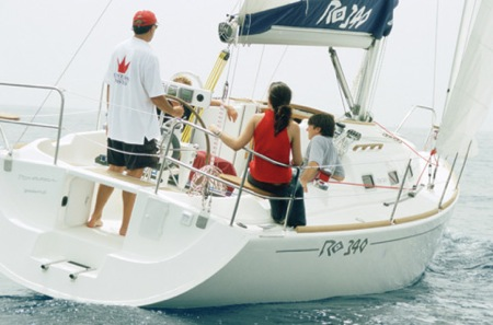 grupo-navega5
