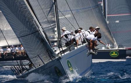 grupo-navega60