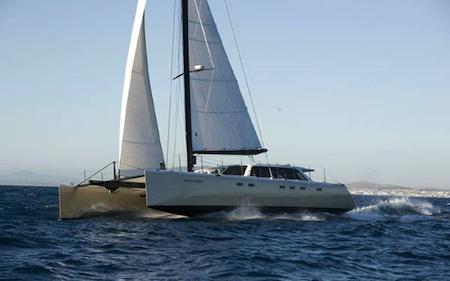 gunboat66_large_6
