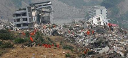 haiti-terremoto