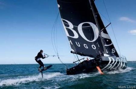 hugo_boss_foiling_photo