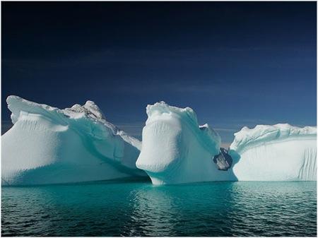 ice3w1