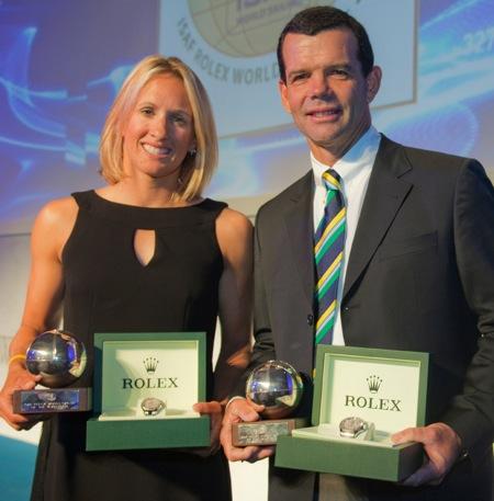 isaf-rolex-world-awards