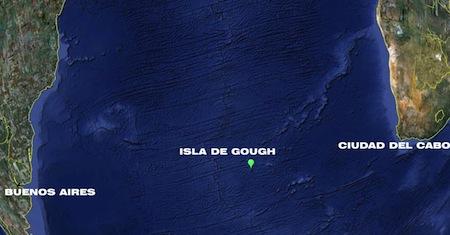 isla-de-gough