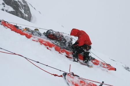 kayak-antartida-2