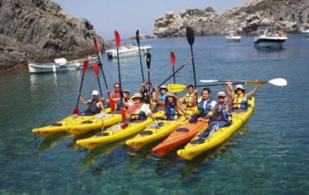 kayak-de-mar2