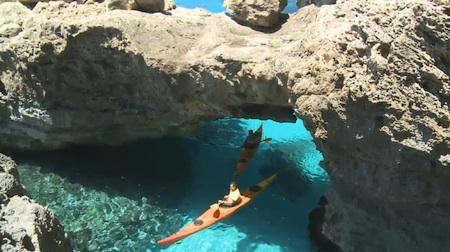kayak-en-formentera-1