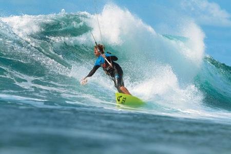 kite-surf-600x400