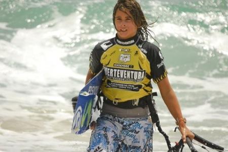 kiteboarding06-gisela-pulido
