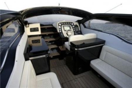lanciapowerboat
