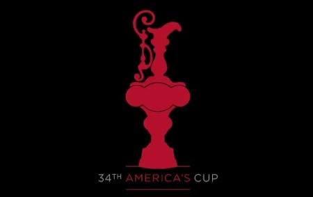 logo-34-americac2b4s-cup