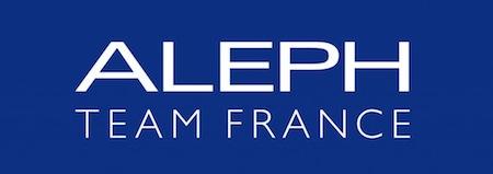 logo-aleph