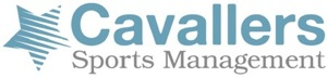 logo-cavallers-sports2
