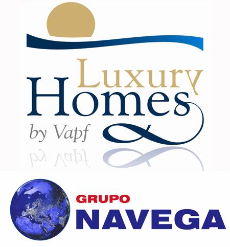 logo-vapf-gn