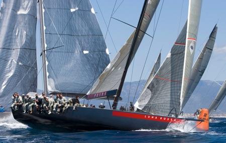 luna-rosa-stp-65-palma-vela-grupo-navega