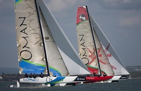 med_masirah-and-renaissance-oman-sails-extreme-40-catamarans