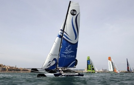 med_the-wave-muscat-racing-on-day-3-sete