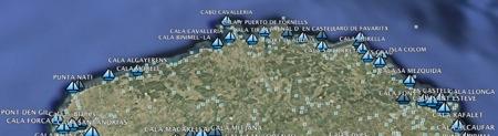 menorca-pont-dec2b4en-gil-cala-alcaufar-2