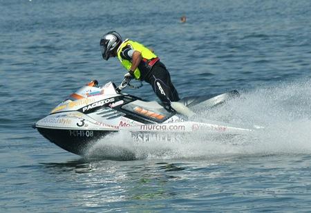 moto-nautica1