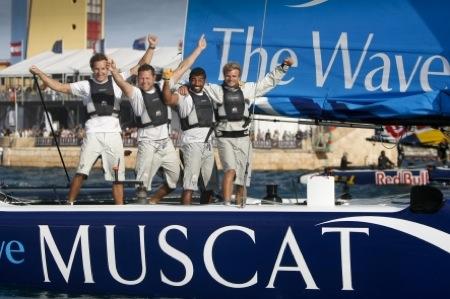 muscat-champion-2010