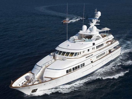 northern-light-motor-yacht