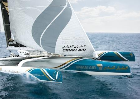oman-air-majan2