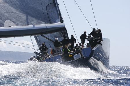 palma-vela-grupo-navega-1
