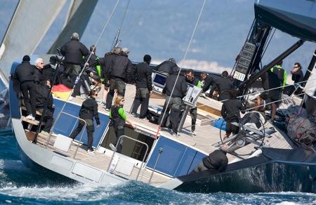 palma-vela-grupo-navega-2