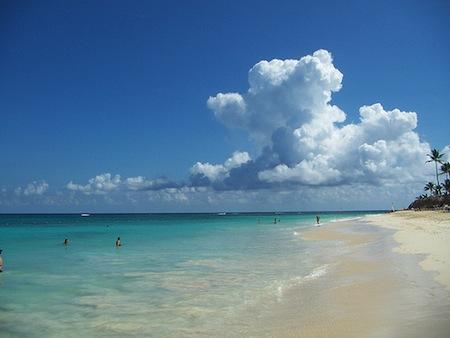 playa-bahia