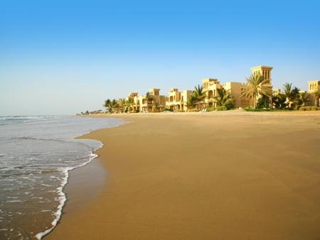 playa-sede-33-americac2b4s-cup-ras-al-jaima
