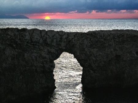 pont-de-en-gil-2