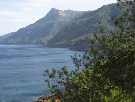 port-del-canonge