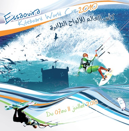 poster-essaouria-2010