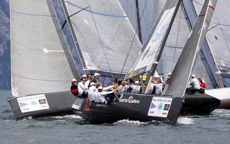 rc44-puerto-calero