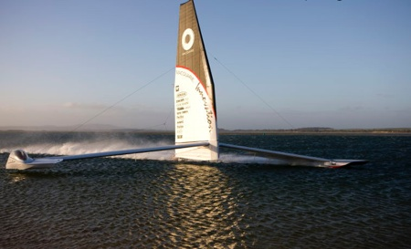 record-de-velocidad-grupo-navega