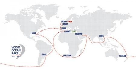 recorrido-volvo-ocean-race-11-12
